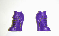 Monster High Doll Sized Shoes/Heels For Monster High Dolls mh156