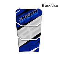 Sticker Racing Fuel Tank Pad Protector Cover For BMW R1200 GS Adventure R1200GS