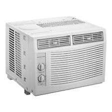 Cool-Living 5,000 BTU Window Air Conditioner CLW-15C1A-G09AC Brand New