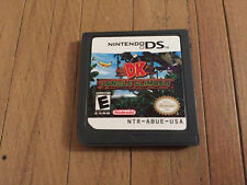 DK DONKEY KONG JUNGLE CLIMBER NINTENDO DS/DSI/2DS/3DS GAME **CARTRIDGE ONLY**