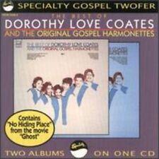 CD musicali per Jazz Love