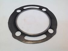 John Deere 3 Hp E Head Gasket With Fire Ring Hit and Miss Gas Engine Waterloo