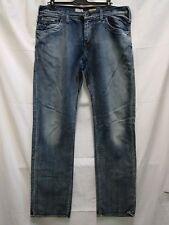 jeans Energie uomo W 36 L 36 taglia 50