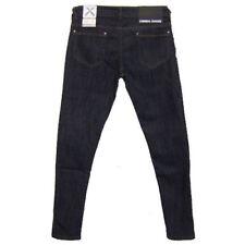 Jeans da donna slim , skinny denim , Taglia 32