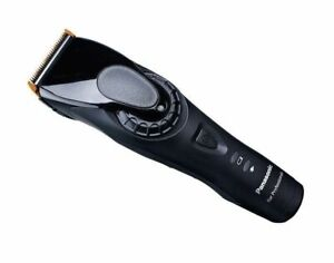 Panasonic ER-GP80 Professional Hair Clipper Trimmers Rechargeable  Free Voltage