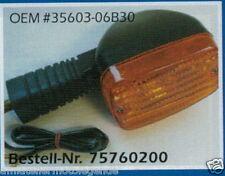 SUZUKI RG 250 Gamma CJ21B - Lampeggiante - 75760200