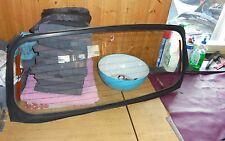 Mazda mx5 mx 5 MX   Überrollbügel BJ 98