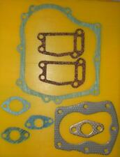 HONDA TILLER MOTOCULTEUR F300 F400 F450 GASKET SET KIT DE JOINTS