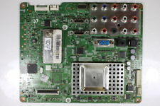 "SAMSUNG 32"" LN32A300J1DXZA CN01 BN96-08996A Main Video Board Motherboard Unit"