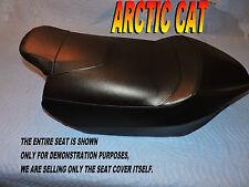 Arctic Cat F5 F6 F8 F1000 2007-08 New seat cover Jag Jaguar 5 6 8 F LXR Z1 861A