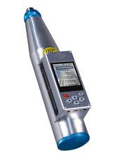Profession HT225-V Digital Voice Concrete Rebound test hammer NDT + Printer