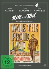 Ritt in den Tod - Western Legenden No. 23 (2013)