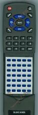 Replacement Remote for AUDIO RESEARCH R1, LS2BMKII, 70027010, LS28IIWH