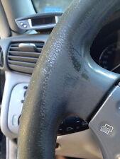 Kit Rinnova Colore Volante Pelle Mercedes Grigio Orion scuro clk Ritocco Interni