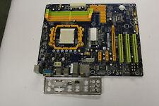 BIOSTAR TF7050-M2 5.0 Vista