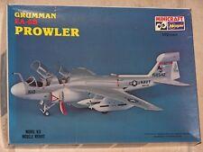 Maquette HASEGAWA 1/ 72ème GRUMMAN EA-6B PROWLER N° 1137