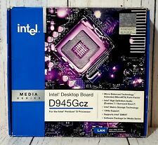 C99569-402 Or Later Intel D945PAWLK   Version