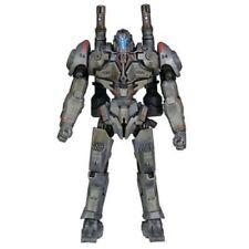 "Pacific Rim: Uprising EUREKA Jaeger COYOTE TANGO 7"" Action Figure Kid Toy (S440)"