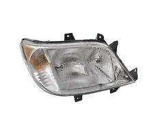 For Dodge Sprinter 2500 3500 03-06 Passenger Right Headlight Hella 247005021