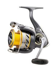 Daiwa NEW Crossfire 3000 Coarse Fishing Reel - CRF3000
