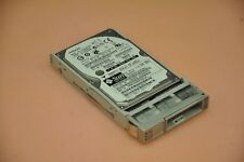 SUN 300GB 10K 6G SAS Hot Plug Hard Disk Drive w/Caddy 540-7869-01 / 390-0451-03