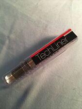 New ListingTi2 Techliner Pen Brass