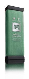 Autoglym Hi-Tech Interior Microfibre - Green