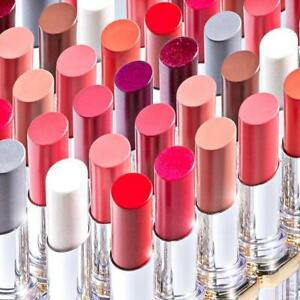 Loreal Colour Riche Shine Lipstick 0.1oz YOU CHOOSE