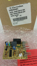 APPLIANCE PARTS, PART #240545401, *NEW* DEFROST CONTROL ELECTRONIC