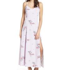 Love Fire Maxi Dress (XL) Nordstrom