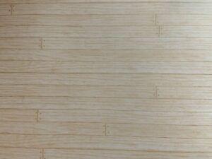 Dolls House 1/12th Pine Wood Effect  Flooring Paper A3 42cms x 29cms WP504
