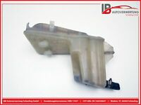 LANCIA THESIS (841AX) 2.4 JTD Wasserkasten, Kühler 60680149 PARAFLU