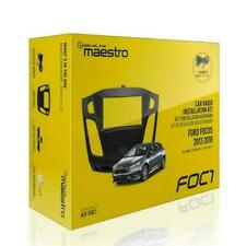 iDatalink KIT-FOC1 Car Radio Installation Dash Kit