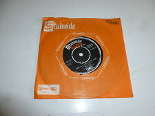 """MAMA CASS - Move In A Little Closer, Baby - 1969 UK 2-track 7"""" Vinyl Single"""