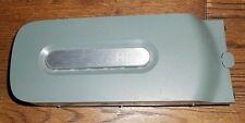 MICROSOFT XBOX 360 GENUINE 20GB HARD DISK DRIVE X804671-003 IN VGWC