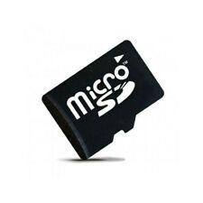 Micro sd scheda di memoria  32 gb