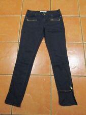 womens COUNTRY ROAD denim stretch jeans SZ 8