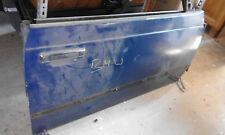 BMW E24 635CSi Beifahrertür rostfrei Tür rechts