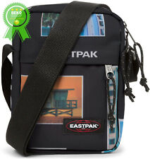 Eastpack The One Sac Bandoulière Sacoche Sac Maroquinerie Homme Femme Photo