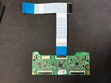 T-CON LSF320HN04  POUR SAMSUNG