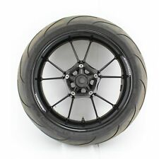BMW S 1000 RR Rear Wheel 36.31.8.548.895