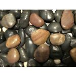 Pebbles Fun Place