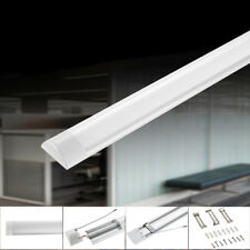 90cm LED de tubo de luces Luz Techo lineal LED Tube Blanco frío 6000-6500K 30W