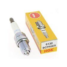 NGK Spark Plug BCPR 5ES pour HONDA TILLER moteurs F401 F501 F610 FR615 FR750