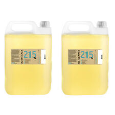Naissance Almond Sweet Oil 10 Litres (2 x 5L) Ideal for Massage Wholesale