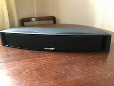 Bose VCS-10 Center Speaker