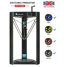 Delta 3D Printers for sale | eBay