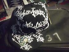 BASEBALL CAP LOS ANGELES LA DODGERS COOPERSTOWN