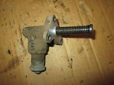 1981 Suzuki GS850 GS 850G 850 camshaft cam timing chain tensioner engine motor