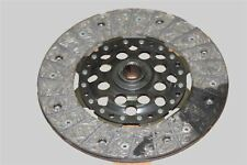 CLUTCH PLATE DRIVEN PLATE FOR A VW TRANSPORTER 2.5 TDI